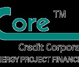 M-Core Credit