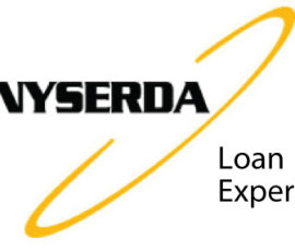 NYSERDA Loan Experts