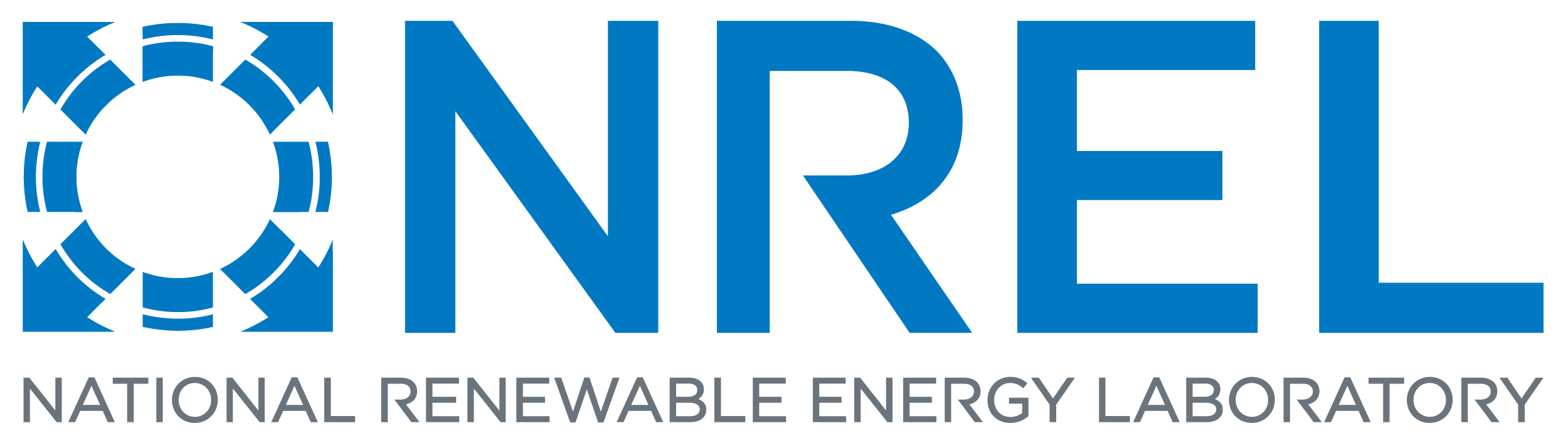 NREL Banking on solar working group